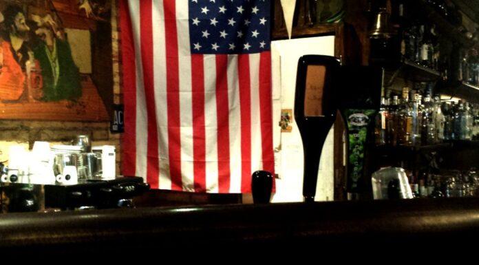 Portland Ale House (Valencia)