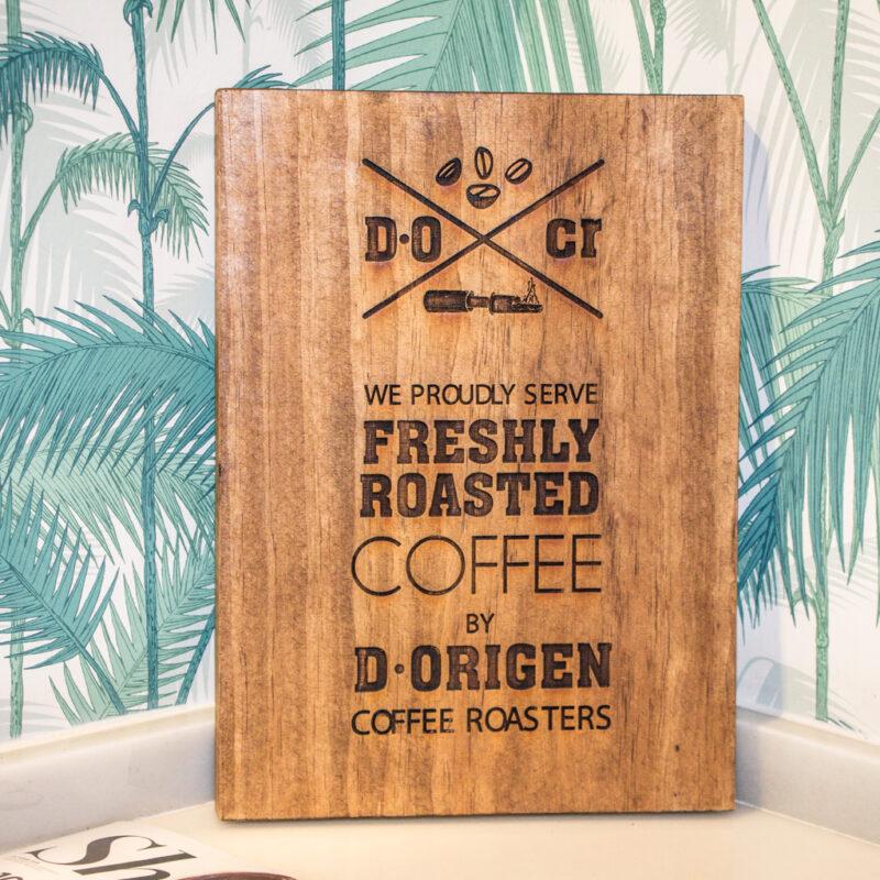 Bluebell Coffee, la cafetería de tercera generación llega a Valencia - Café de calidad