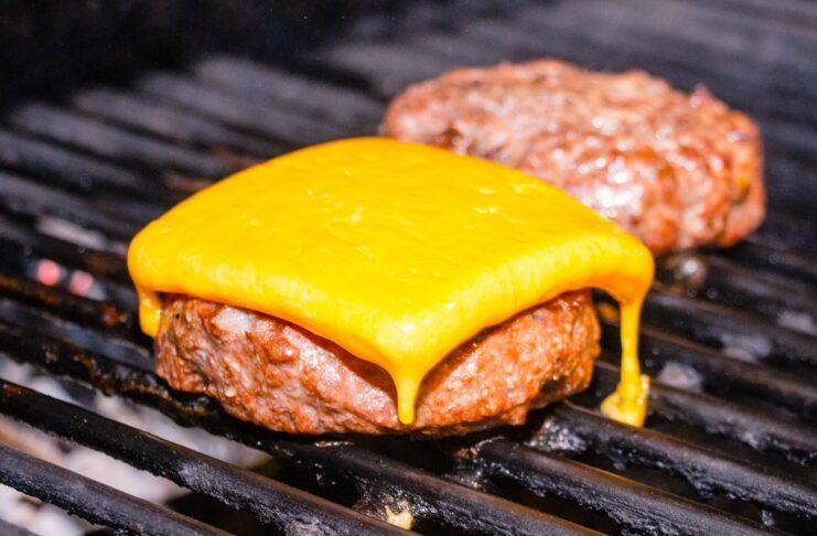 Burger Beer, hamburguesas caseras a la brasa en Valencia