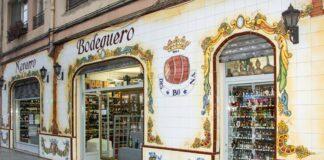 Navarro Bodeguero, una bodega con historia y tradición (Valencia)