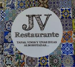 Restaurante julio verne viernes gastron micos - Restaurante julio verne ...