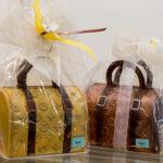 Papua Chocolates, la cultura del chocolate llega a Valencia - Bolsos