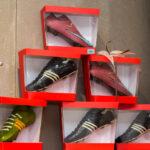 Papua Chocolates, la cultura del chocolate llega a Valencia - Botas de futbol