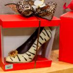 Papua Chocolates, la cultura del chocolate llega a Valencia - Zapato