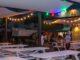 The Food Gallery Bonaire: Pop Up street food en Valencia
