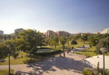 Valencia, una ciudad que ofrece mucho más de lo que ves
