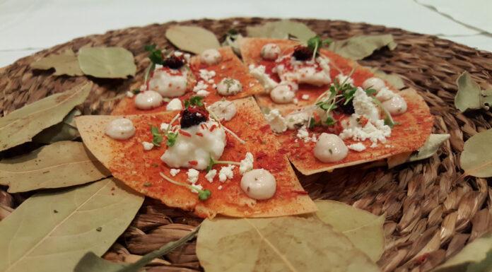 Sergi Peris y Juan Exojo nos presentan las novedades de sus restaurantes