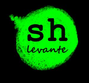 SHLevante