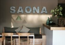 Grupo Saona abre su noveno restaurante en Valencia y prepara su expansión nacional
