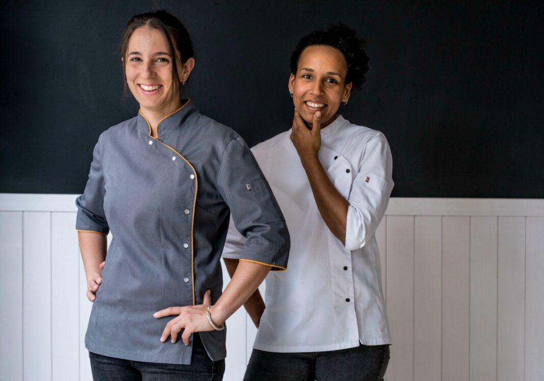 Tándem Gastronómico crea en Valencia la Central de Postres