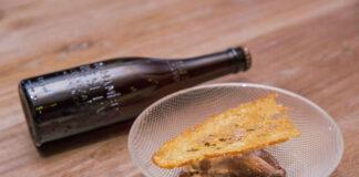 """""""Tapas con Tiempo"""": la ruta gastronómica donde el tiempo es el principal ingrediente"""