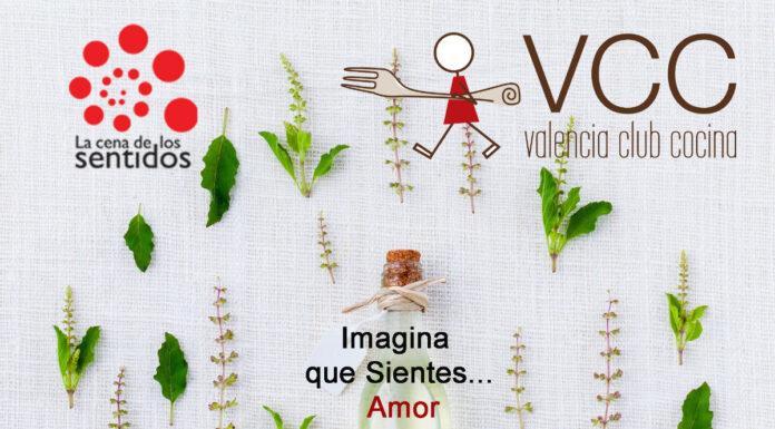 Algas en el mercado de ruzafa valencia - Valencia club cocina ...