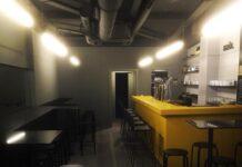 La cervecería artesanal H2ÖL Craft Beer Lab abre sus puertas en Ruzafa