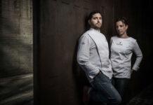 """Las jornadas """"Los hermanos sean unidos"""" de Fierro traen a Valencia a los número 1 de la cocina argentina"""