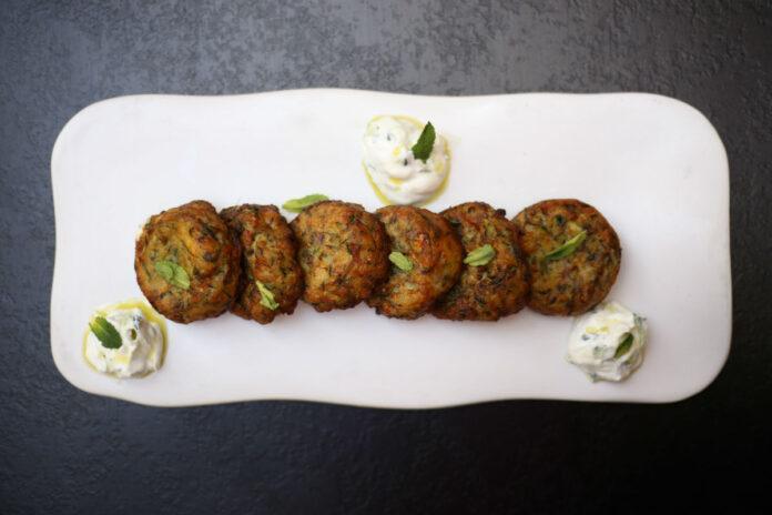 Curso de cocina griega con alkis strimenos en fierro - Curso cocina valencia ...